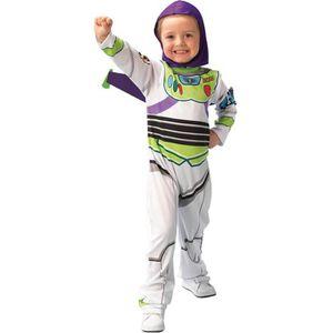 DÉGUISEMENT - PANOPLIE Costume Buzz l'Eclair Toy Story - Déguisement