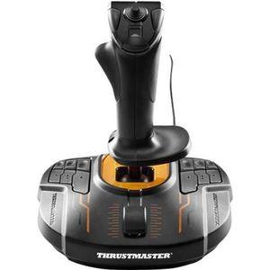 JOYSTICK ThrustMaster T.16000M FCS Joystick filaire pour PC
