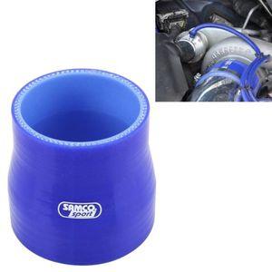 TUYAU - TUBE - FLEXIBLE  Filtre à air voiture Diamètre universel du tube tu