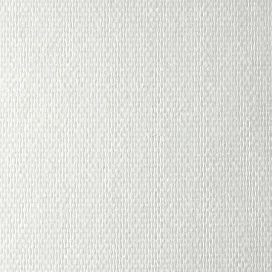 Jeunesse Fibre Optique Papier peint 1x 25 mâ² Fibre Tissu double chaine grossièrement tissus papier peint