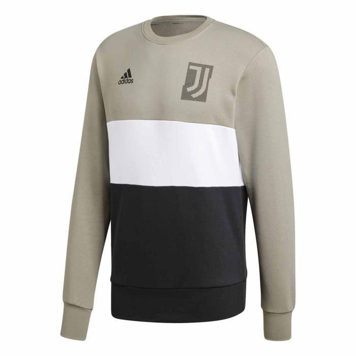 Sweatshirt adidas Performance Juventus Graphic - CW8778