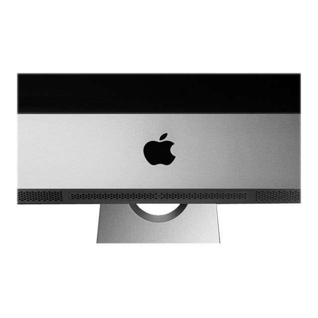apple imac 20 mb324d a prix pas cher cdiscount. Black Bedroom Furniture Sets. Home Design Ideas