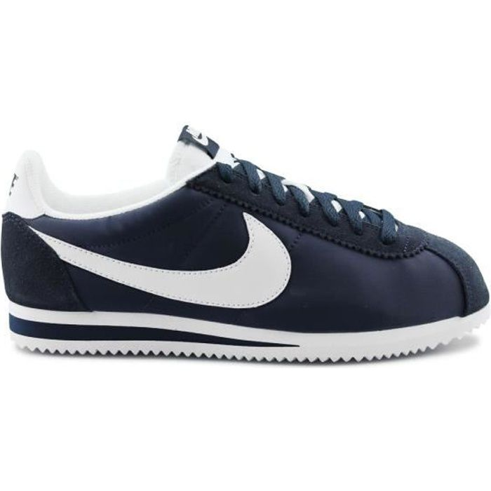 separation shoes cost charm official shop Nike cortez