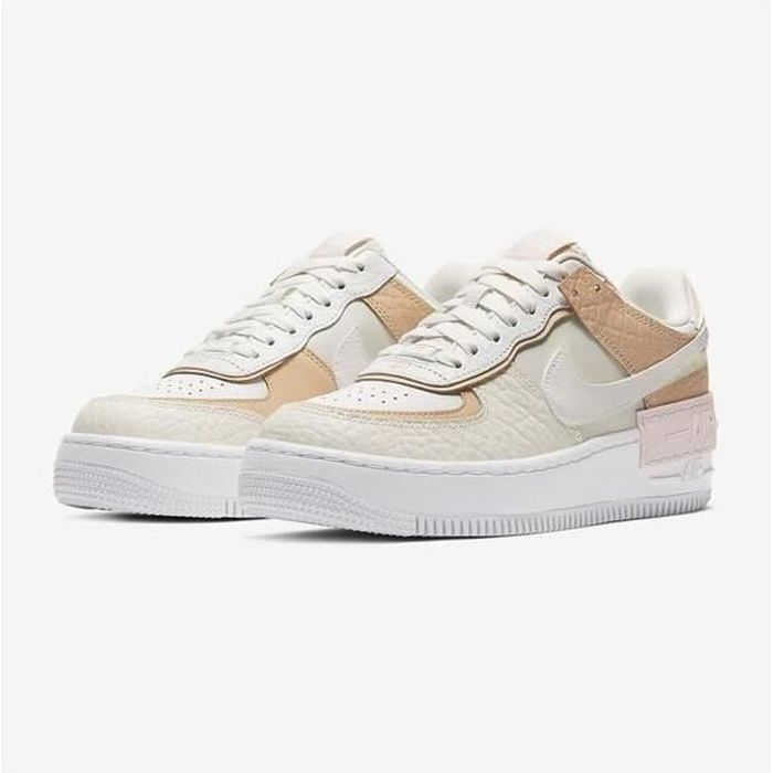 Nike Air Force 1 Shadow Chaussures Baskets Airforc