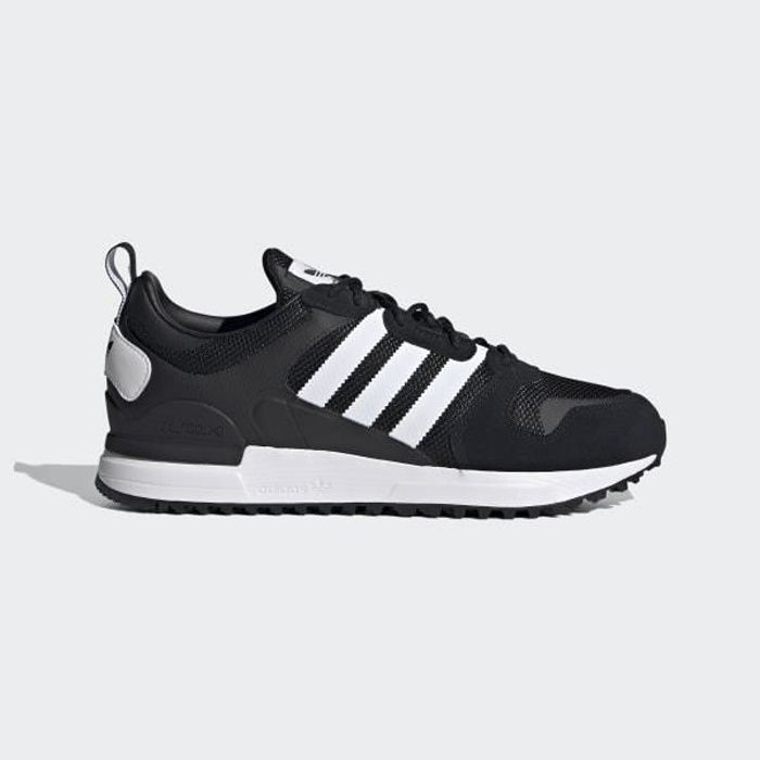 Adidas zx 700 blanche - Cdiscount