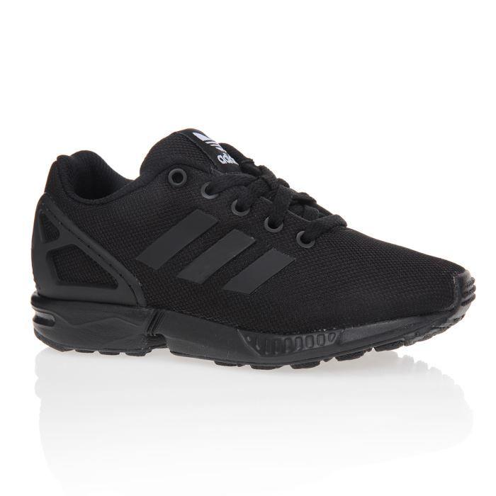 chaussure enfant garçon adidas