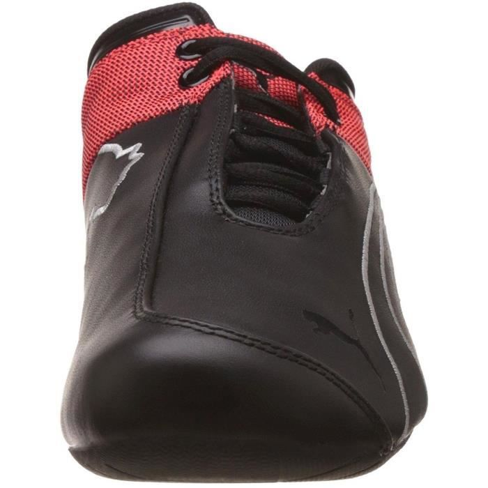baskets future cat m1 core homme puma 361138