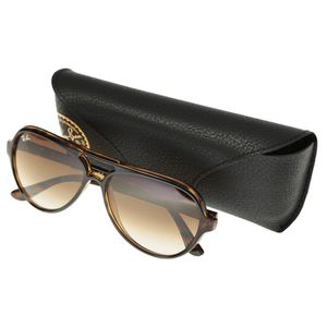 Ray ban cats - Achat / Vente pas cher - Cdiscount