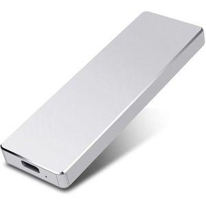 DISQUE DUR EXTERNE Disque Dur Externe 2to USB 3.1 Disque Dur Externe