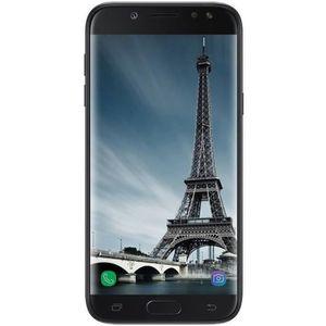 SMARTPHONE Smartphonepascher -VmobileJ5 2019-4G-1G+16G-480