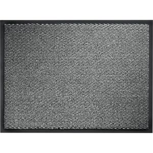 tapis d 39 entr e achat vente tapis d 39 entr e pas cher cdiscount. Black Bedroom Furniture Sets. Home Design Ideas