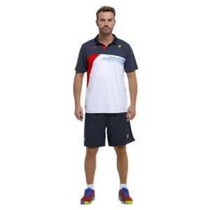 POLO Vêtements homme Polos Drop Shot Invictus