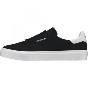 BASKET adidas originals Femme Chaussures / Baskets 3mc