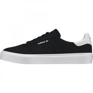 Chaussures Adulte Mixte Et De Sports Skateboard Adidas 3mc 29IDeWHEY