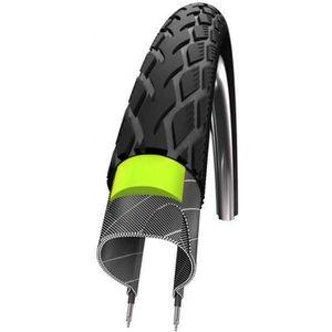 Schwalbe Marathon greenguard route vélo pneu HS420 rigide 700 x 28