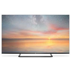 Téléviseur LED TCL 65EP682 - Téléviseur LED 4K Ultra HD 65