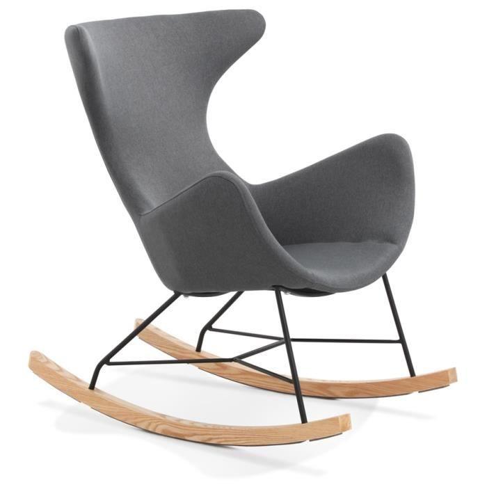 fauteuil babysun