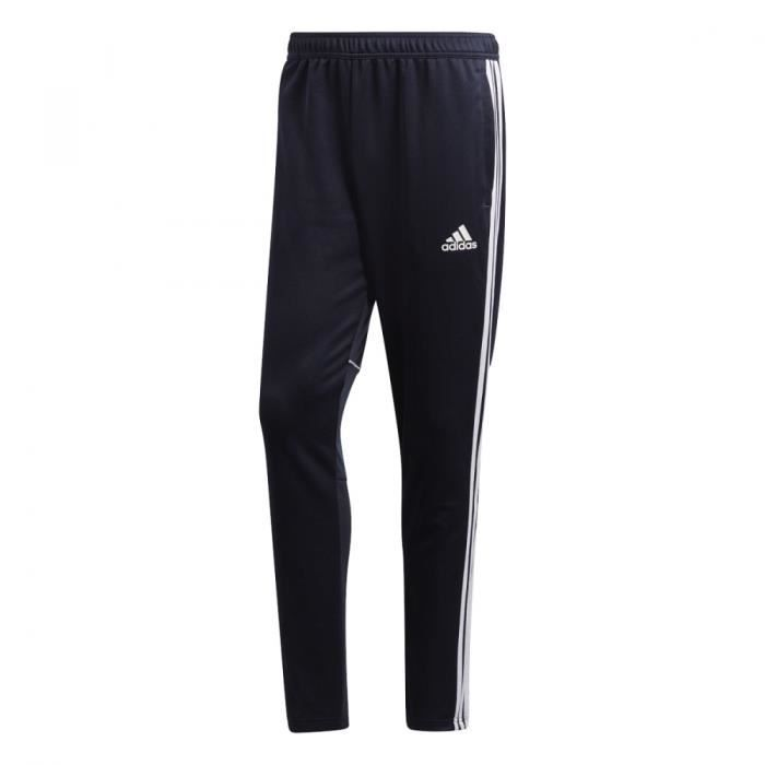 Pantalon de football adidas Performance Tan TR