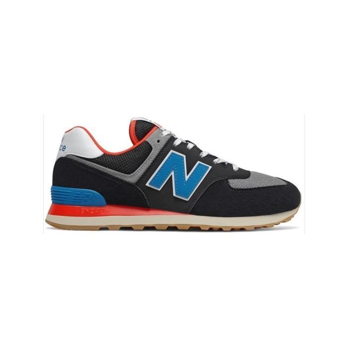 Baskets New Balance ML574SOV 45,5