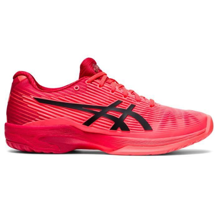 Chaussures de tennis femme Asics Solution Speed Ff Tokyo