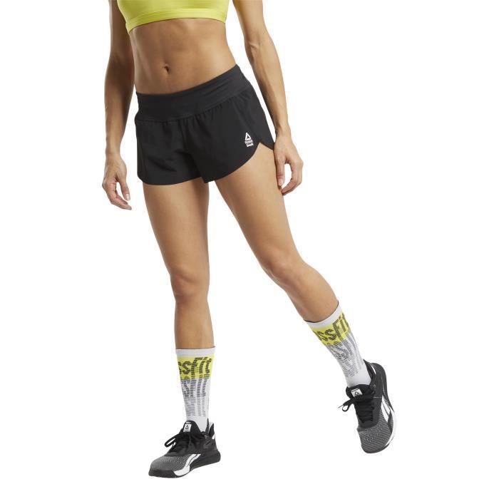 Short femme Reebok CrossFit®