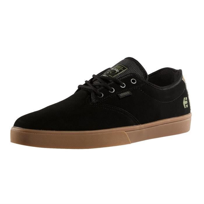 Etnies Homme Chaussures // Baskets Jameson SLW