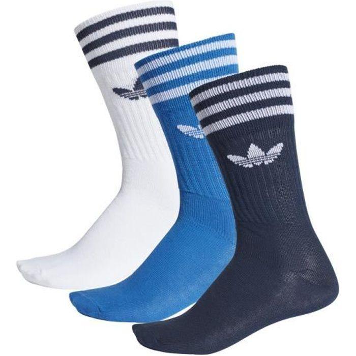 chausettes adidas original