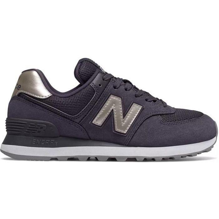 new balance 574 wl