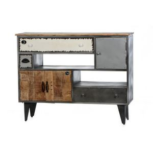 vestiaire industriel achat vente vestiaire industriel pas cher cdiscount. Black Bedroom Furniture Sets. Home Design Ideas