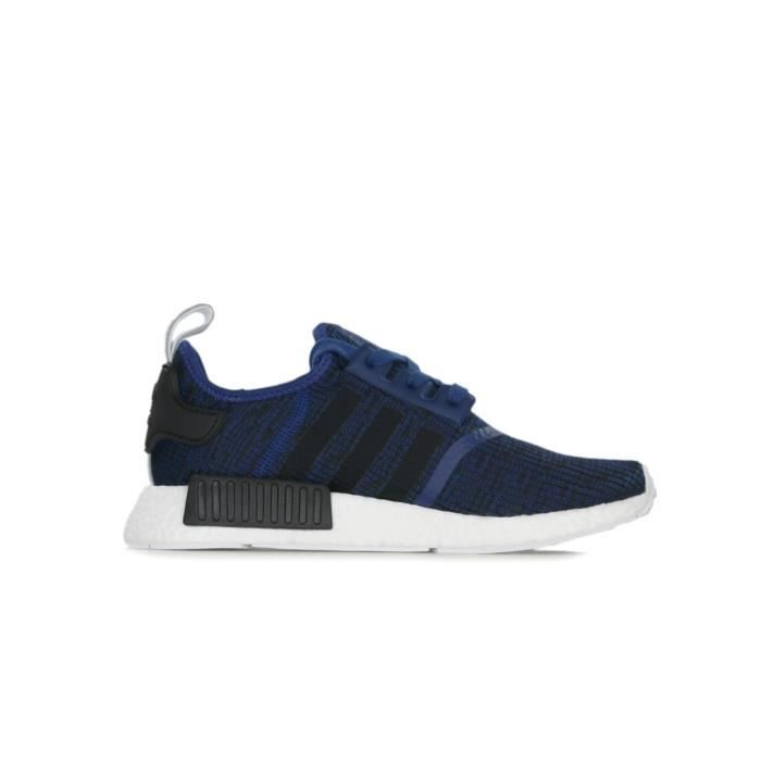Nmd R1By2775 Adidas Basket Originals Iv6gmbfYy7