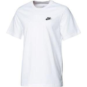 T shirt Nike homme Achat Vente T shirt Nike Homme pas