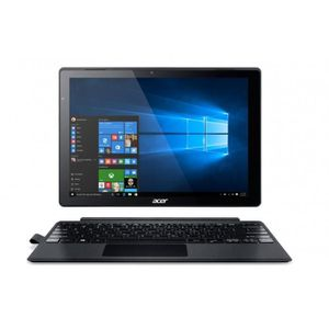 ORDINATEUR 2 EN 1 Acer Switch SW1-011-12D3