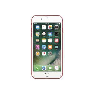 SMARTPHONE iPhone 7 Plus 256 Go Red Reconditionné - Très bon