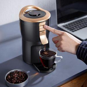 MACHINE À CAFÉ 2019 entièrement automatique américain Machine à c