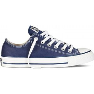 BASKET CONVERSE Baskets All Star Chaussures Mixte