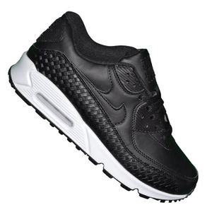 f1874f4 air max parisienne air max parisienne cec73e16 ... 1cf66835bf43