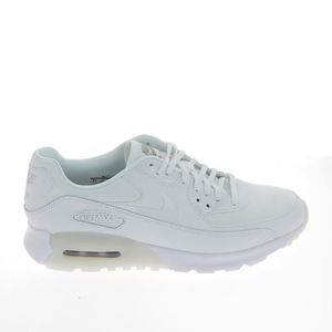 big sale 07443 c1532 BASKET Basket mode - Sneakers NIKE Air Max 90 Ultra Essen