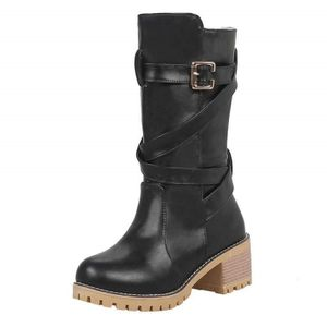 BOTTINE Anna Field Boots Mad Hatter Bottes Bottine Chelsea