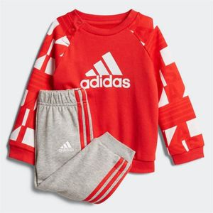 1e9a1684fefb7 ... survetement adidas fille 4 ans