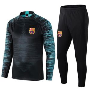 MAILLOT DE FOOTBALL Barcelone Maillot de Foot Barça Football Soccer(ma