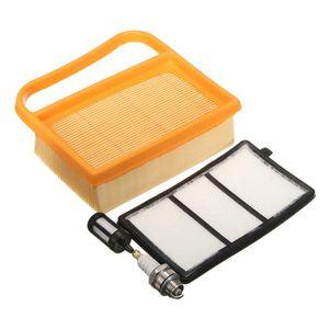 12mm 1.3cm Huile Carter Soupape Reniflard Filtre /À Air