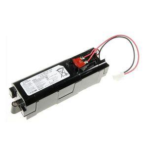 ASPIRATEUR ROBOT Batterie aspirateur Rowenta RH8870WO 25.2V 2.1Ah -