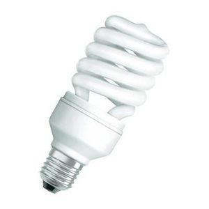 AMPOULE - LED Ampoule à économie d'énergie OSRAM STAR E27 23W