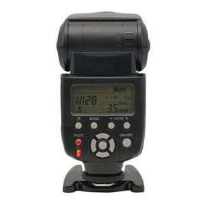 FLASH Yongnuo YN560-III Flash professionnel YN560-III Sp