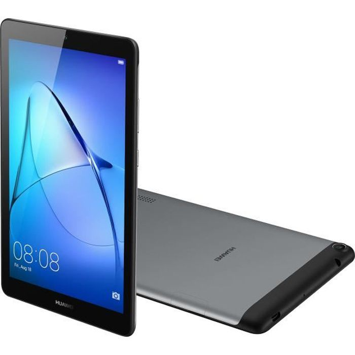 HUAWEI Tablette tactile T3 7\