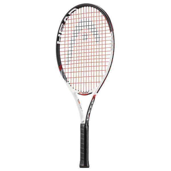 Raquettes de tennis Junior Head Speed 25