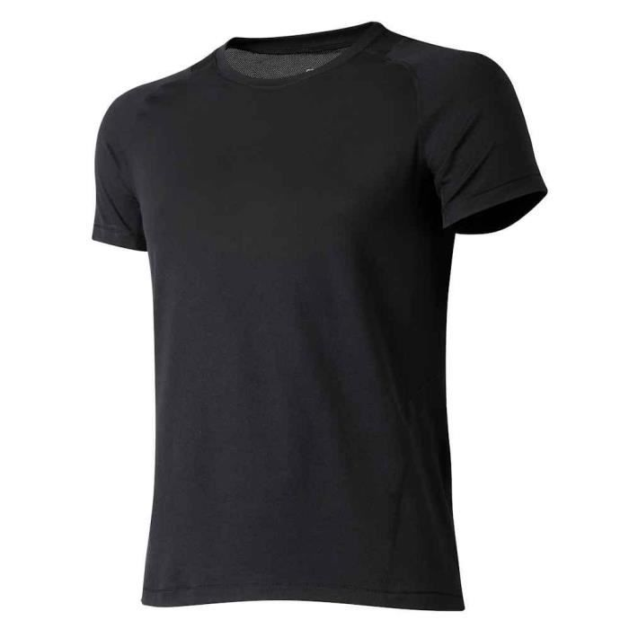 T-shirts techniques manches courtes Casall Rapidry Tee