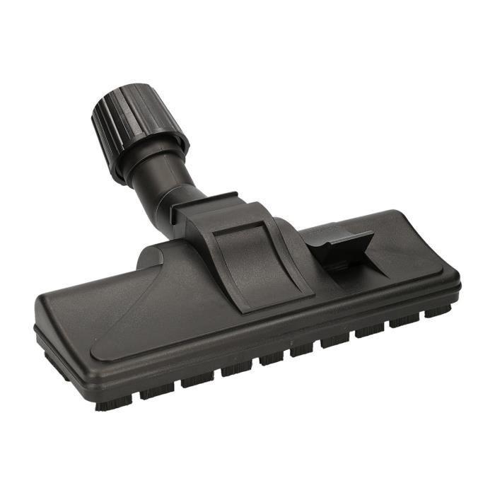 brosse pour aspirateur Miele COMPLETE C3 BOOST PARQUET 32mm-38mm