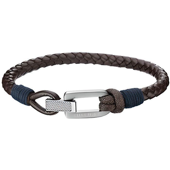 Bracelet homme Tommy Hilfiger 2701011
