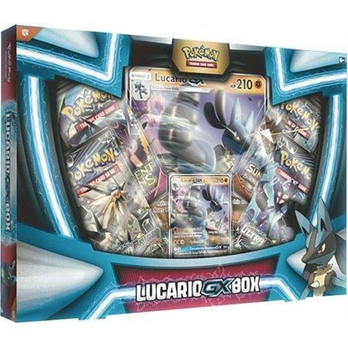 CARTE A COLLECTIONNER Jeu de cartes à collectionner - Pokemon TCG - Luca
